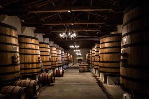 cognac essential oil 2