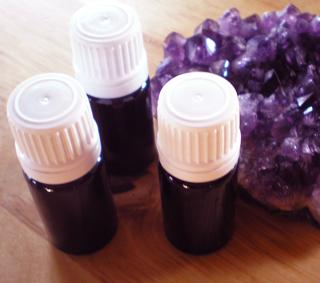 jade cypress essential oil 2