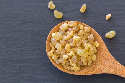 Sweet Myrrh Essential Oil