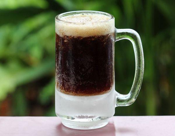 Root-Beer-Essential-Oil-Melange