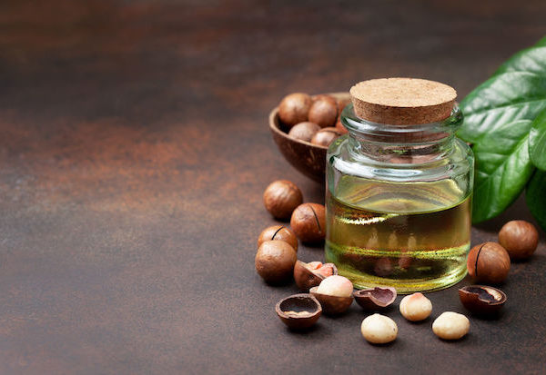Macadamia-Nut-Botanical-Oil